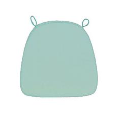 Kids Cushion - Turquoise