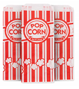 Pop Corn2.PNG