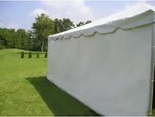 Sidewalls Tents.PNG