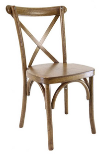 Crossback Chair1.PNG
