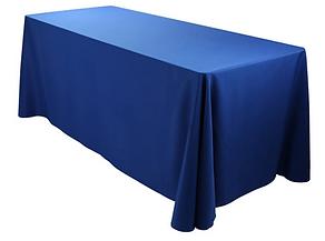 Kids Tablecloth