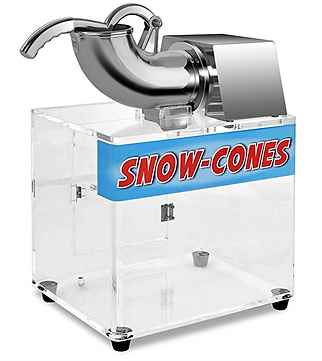 Snow Cone.PNG