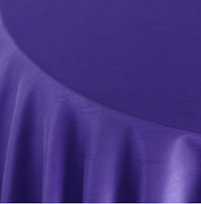 Purple Poly.PNG