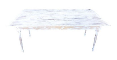 White Wash Table.PNG