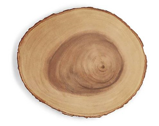 Wood charger.PNG