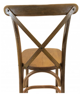 Barstool Crossback Chair1.PNG