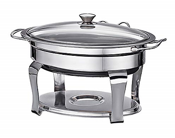 Chafin Dish (Oval).PNG