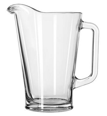 Beverage Pitcher.PNG