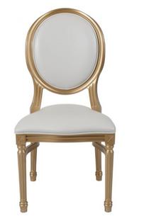 Louis Pop Chair.PNG