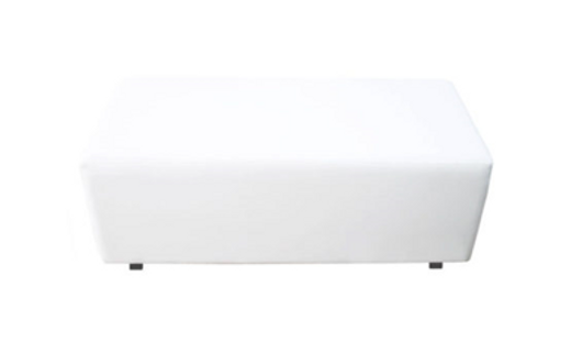White Bench.PNG