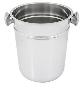 Ice Bucket.PNG