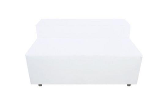White Sofa.PNG