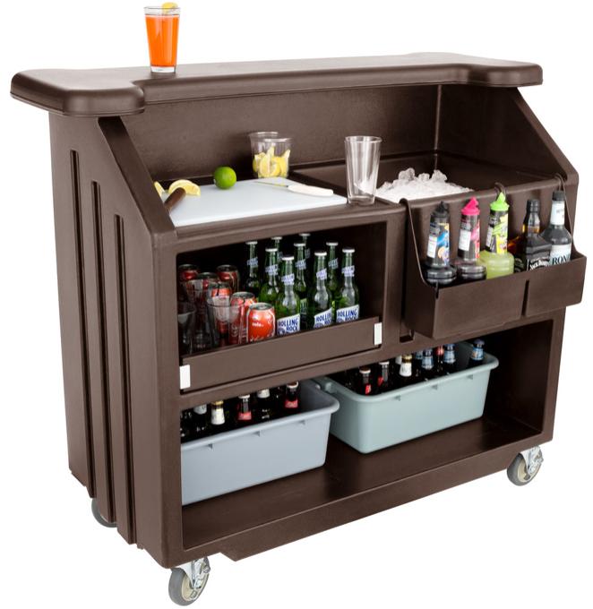 Brown Bar 1.PNG