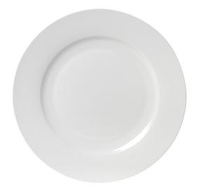 Dinnerware.PNG