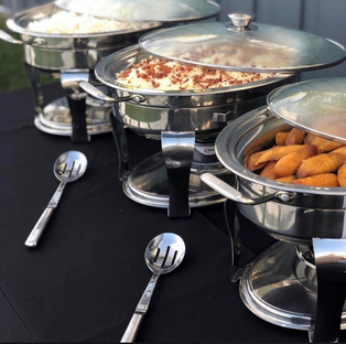 Chafin Dish (Oval)2.PNG