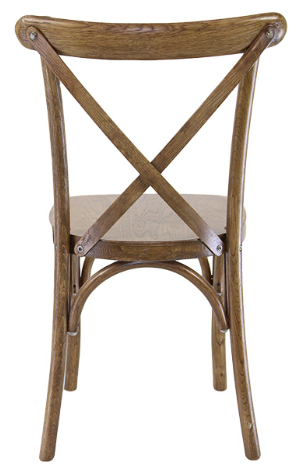 Crossback Chair3.PNG