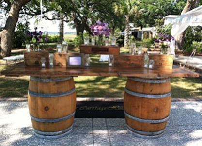 Barrel Bar.PNG