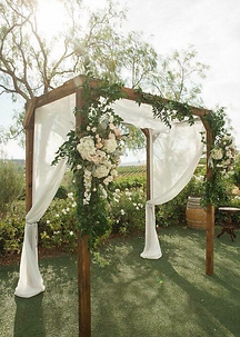 Rustic Wedding ARch.PNG