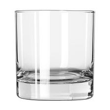 Whisky Glass.PNG