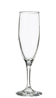 Champagne flute.PNG