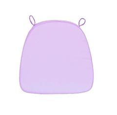 Kids Cushion - Lilac