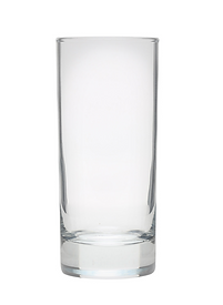 High Ball Glass.PNG