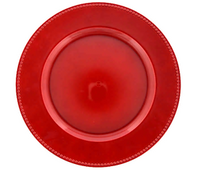 Red.PNG