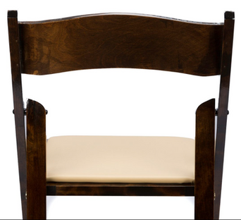 Wood Chair1.PNG