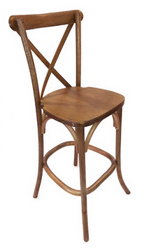 Barstool Crossback Chair.PNG