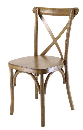 Crossback Chair2.PNG