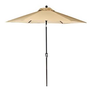 Market Umbrella.PNG