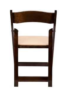 Wood Chair.PNG