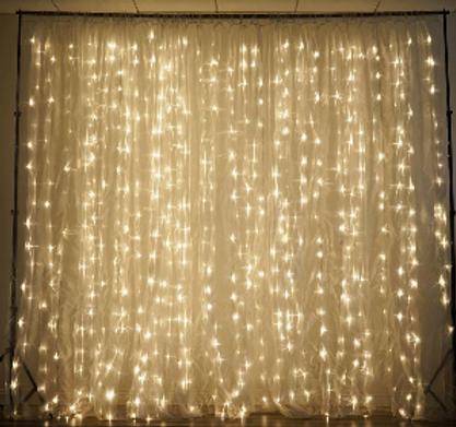 LIGHT DRAPE.PNG