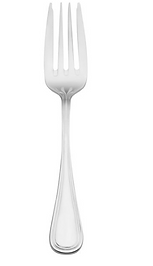 Regular salad fork.PNG