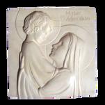 Mater Admirabilis, 20€