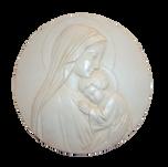 Vierge d'Ostie, 19€