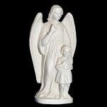 Petit ange gardien, 15,75€