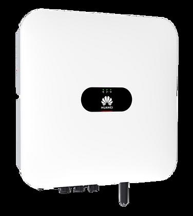 Huawei Inverter Single Phase
