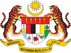 1280px-Coat_of_arms_of_Malaysia.svg.png