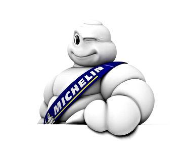 michelin-logo.jpeg