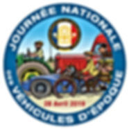 Logo_JNVE_2019.jpg