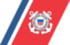 coast-guard-logojpg-a266035932cd00bc.jpg