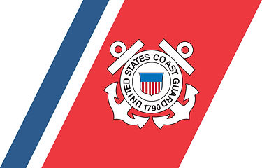 coast-guard-logojpg-a266035932cd00bc.jpg