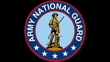 973672-cool-army-national-guard-wallpape