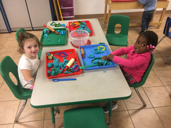 CSY Preschool