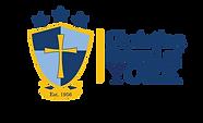 CHRISTIANSCHOOLOFYORK.png