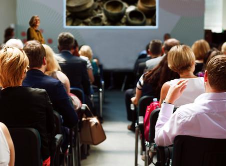 【公開セミナー(9/9)】プレミアムインセンティブショーにてSDG・ESGに関する講演を開催します