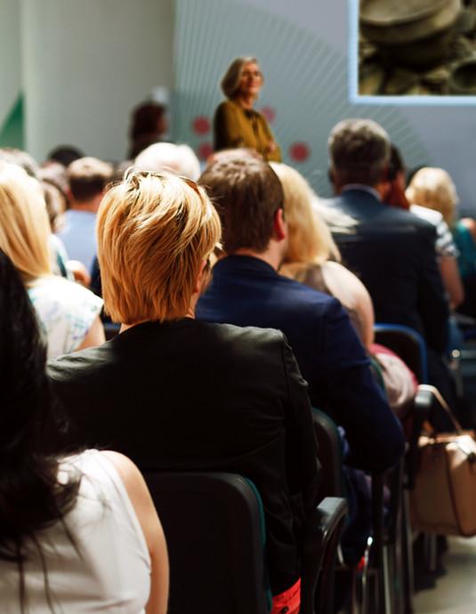 YAKLAŞAN ETKİNLİKLER/ GƏLƏCƏK KONFERANSLAR/ UPCOMING CONFERENCES / Предстоящие конференции