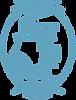 ロシアンブルー ロゴ 作成 猫 パンフレット