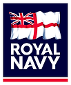 navy 8.png
